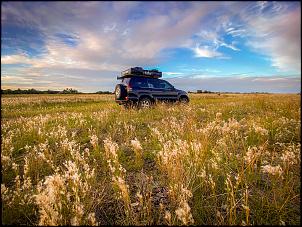 Land Cruiser Prado 120 - Aussie Style-img_7703.jpg