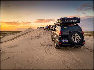 Land Cruiser Prado 120 - Aussie Style-img_7767.jpg