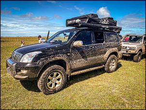 Land Cruiser Prado 120 - Aussie Style-img_7786.jpg