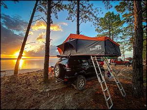 Land Cruiser Prado 120 - Aussie Style-img_7889.jpg
