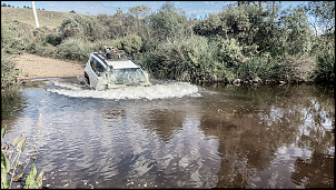 -jeep-1.jpg