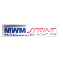 Motor MWM 2.8 Sprint turbo diesel-mwm-2.8..jpg