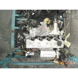 Motor MWM 2.8 Sprint turbo diesel-mwm-2.8.jpg