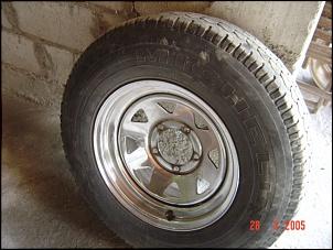 Vendo JG Rodas Mangels e Pneus para JPX, Jeep, F1000, ETC,-dsc00647_275.jpg