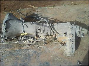 Cambio automatico Cherokee-dsc00169.jpg