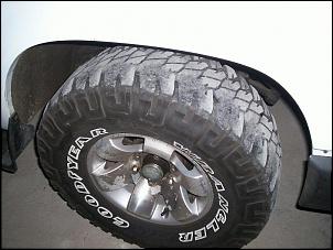 Jogo de pneus Wrangler MT/R-100_1573.jpg