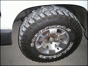 Jogo de pneus Wrangler MT/R-100_1575.jpg