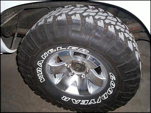 Jogo de pneus Wrangler MT/R-100_1577.jpg