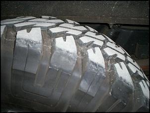 Jogo de pneus Wrangler MT/R-100_1578.jpg