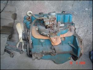 Motor Opala 4cc-dsc00970.jpg