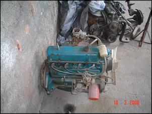 Motor Opala 4cc-dsc00974.jpg