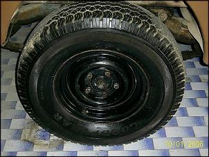 """Jogos de rodas 15"""" e 16"""" para cj's-pneus-009.jpg"""