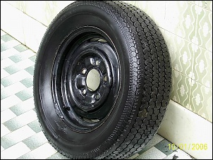 """Jogos de rodas 15"""" e 16"""" para cj's-pneus-001.jpg"""