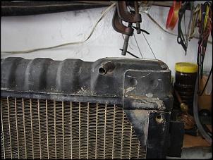 Radiador Troller 2003-dsc01813.jpg