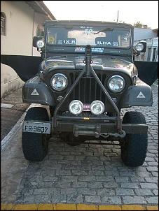 Guincho Wanr 9000 I R$ 1.500-s6300875.jpg