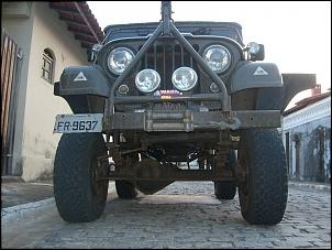Guincho Wanr 9000 I R$ 1.500-s6300874.jpg