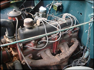 Vendo motor 6cc, cambio original e reduzida do jeep-dsc01454.jpg