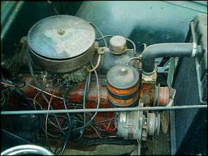 Vendo motor 6cc, cambio original e reduzida do jeep-att00172.jpg