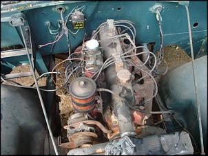 Vendo motor 6cc, cambio original e reduzida do jeep-dsc01453.jpg