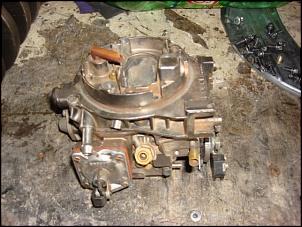 Vendo carburador 3E C20 ultimo modelo-rio-110.jpg
