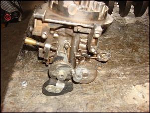 Vendo carburador 3E C20 ultimo modelo-rio-111.jpg