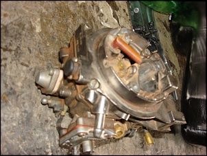 Vendo carburador 3E C20 ultimo modelo-rio-112.jpg
