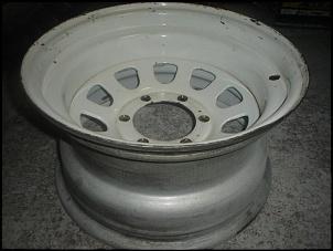 Rodas Daytona 15x8-dsc04710.jpg