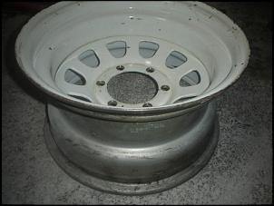 Rodas Daytona 15x8-dsc04711.jpg