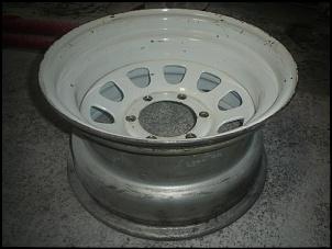 Rodas Daytona 15x8-dsc04712.jpg