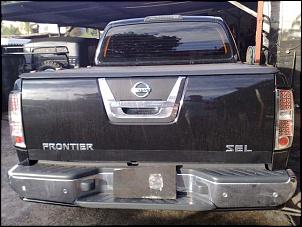 Acessórios importados e Off-road para a Nova Frontier...-protecao-do-para-choques-traseiro-02-net-.jpg