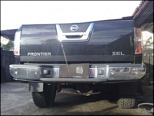 Acessórios importados e Off-road para a Nova Frontier...-protecao-do-para-choques-traseiro-03-net-.jpg