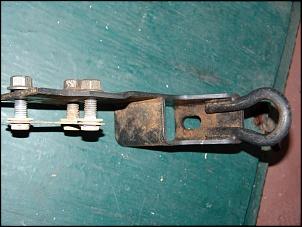 Bico Injetor Ranger 2.8 200 Bar e outras coisas mais-ponto-de-ancoragem-001.jpg