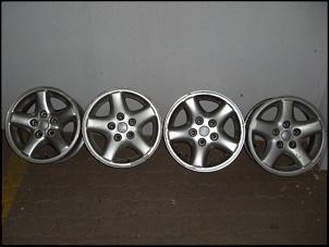 VEndo 5 rodas originais da Cherokee Sport 97/98-cimg1939.jpg