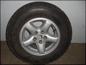 VEndo 5 rodas originais da Cherokee Sport 97/98-cimg1940.jpg