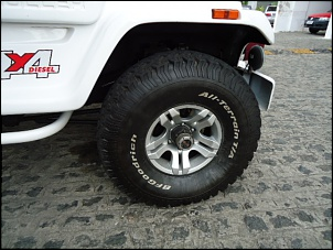 "Vendo/Troco Jogo de 4 pneus 35"" BF All-Terrain-dsc00021.jpg"