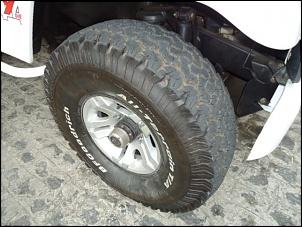 "Vendo/Troco Jogo de 4 pneus 35"" BF All-Terrain-dsc00022.jpg"