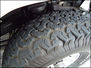 "Vendo/Troco Jogo de 4 pneus 35"" BF All-Terrain-dsc00023.jpg"