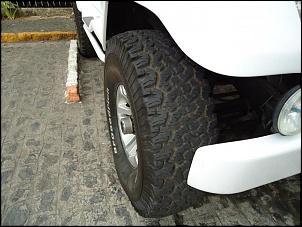 "Vendo/Troco Jogo de 4 pneus 35"" BF All-Terrain-dsc00029.jpg"