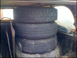 4 Rodas da f1000 com pneus para asfalto-img_0314.jpg