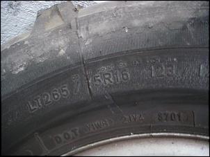 Limpeza de garagem-dsc01081.jpg