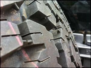 Vendo/Troco pneus BF AT 31-img_3300.jpg