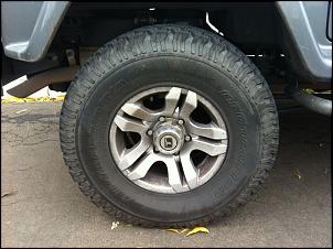 Vendo/Troco pneus BF AT 31-img_3302.jpg