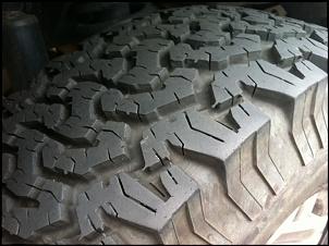 Vendo/Troco pneus BF AT 31-img_3303.jpg