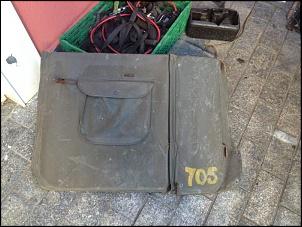 Diversas peças toyota bandeirante-img_0950.jpg