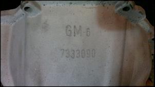 Vende-se motor AP 2.0 injetado STD Revisado-14082013567.jpg