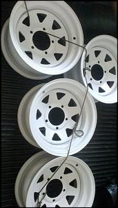 RODA Mangels  R15 x 5 furos de primeira!-2013-08-24-1524-1-.jpg