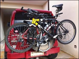 Troller - Para-choque dianteiro off road | Suporte para Bike | Proteções inferiores-img_0864.jpg