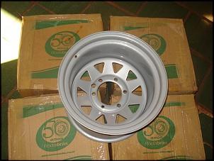 Rodas 15x10 6 furos-dsc00037.jpg