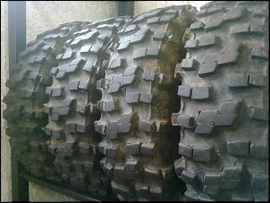 vendo 4 pneus mamute 215x80x16-mamute-215x80x16.jpg