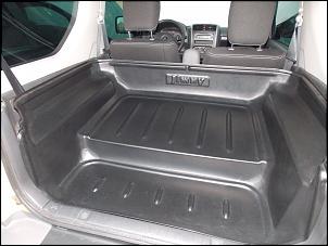 Vendo Caçamba moldada para Suzuki Jimny-dscn0965.jpg